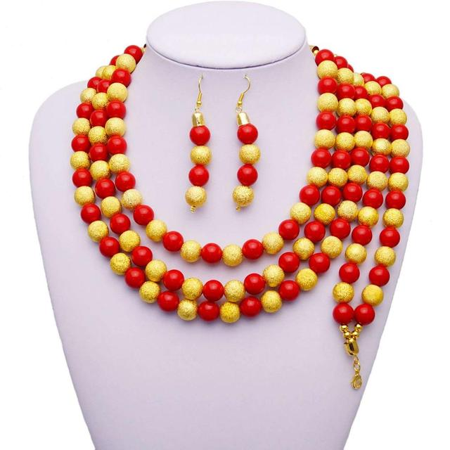 Yulaili Fashionable Jewelry...