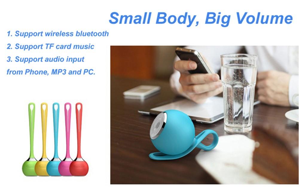 bluetooth speaker 10