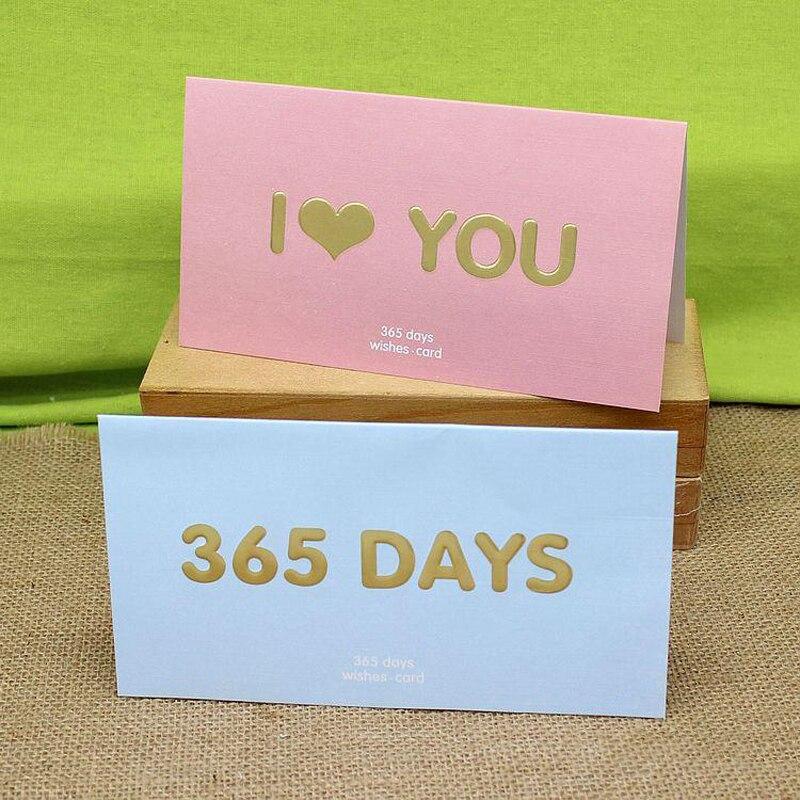 Popular Birthday Cards WordsBuy Cheap Birthday Cards Words lots – Birthday Cards Text Message Free