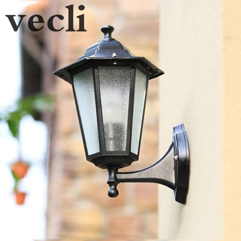lamps, Last lighting sconce,