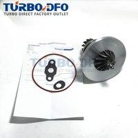 Kit de réparation de noyau de recharge | Pour Peugeot 406 1.9 TD XUD9TF DHX 90HP - 53149887024 037574 nouveau K14 turbo chargeur