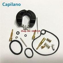 Carburetor-Repair-Kit DIO50 AF35 Motorcycle Honda 50cc for Dio-50/35/Period with Jet