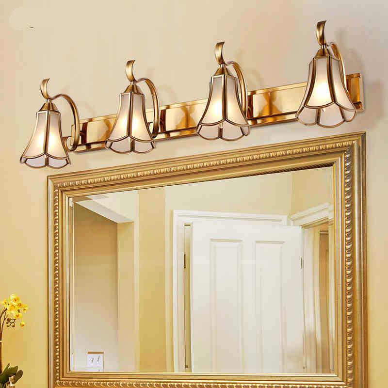 Retro Amerika Besi Tempa Mencuci Makeup Cermin - Daftar Harga ... c7ad813dd5