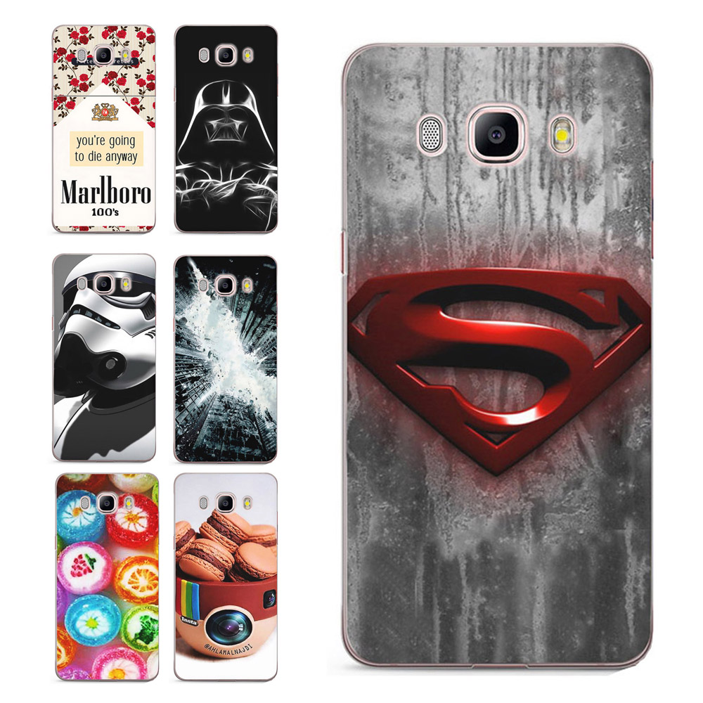 Case For Samsung Galaxy A3 A5 2015 2017 prime J1 J2 J3 J5 J7 G530H S8/plus Note 8 TPU So ...