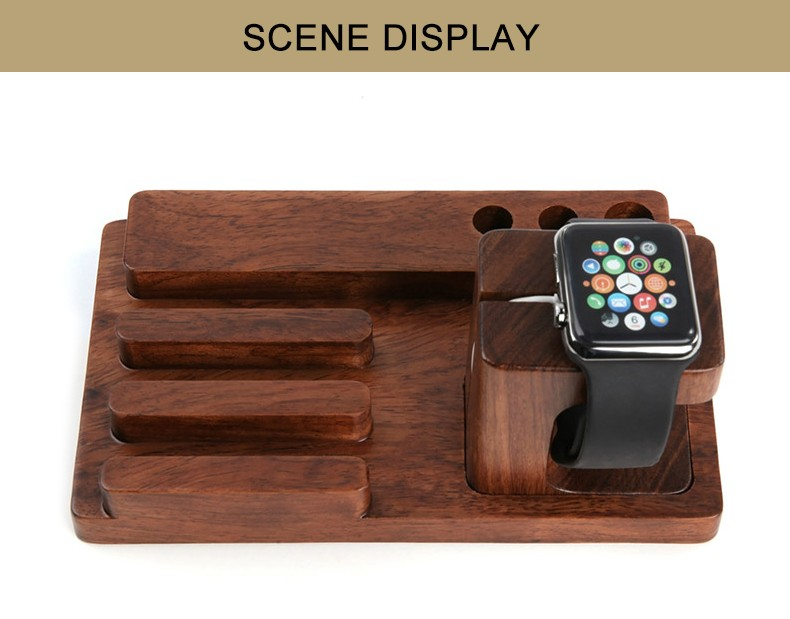 charging stand  (8)