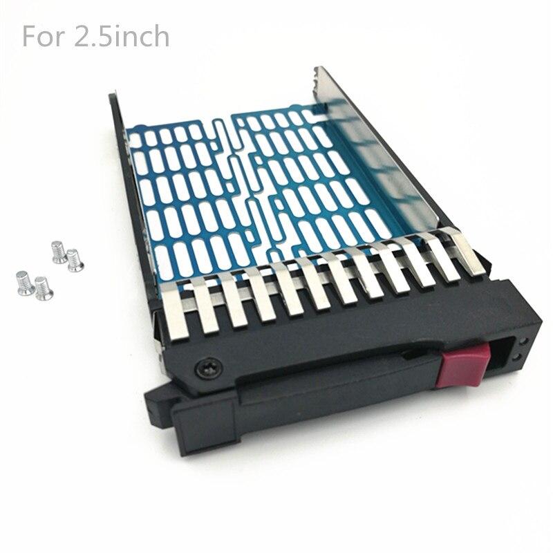 Forro Antideslizante Arranque Tronco Bandeja Para Mini cuadró SUV 2012 para área de carga superior