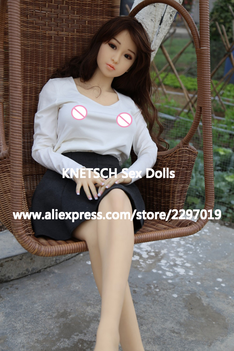 148cm real silicone <font><b>sex</b></font> <font><b>dolls</b></font> robot japanese <font><b>anime</b></font> full oral love <font><b>doll</b></font> realistic adult for men toys big breast sexy mini vagina image