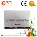 100% nueva qy6-0083 original cabezal de impresión para canon mg6380 mg7180 ip8780 cabeza de la impresora