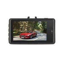 Buy New!G86L Voiture DVR Pleine HD1080P Novatek 96623 Voiture Dvr 30FPS Camera 140 Degres Grand Angle g-sensor