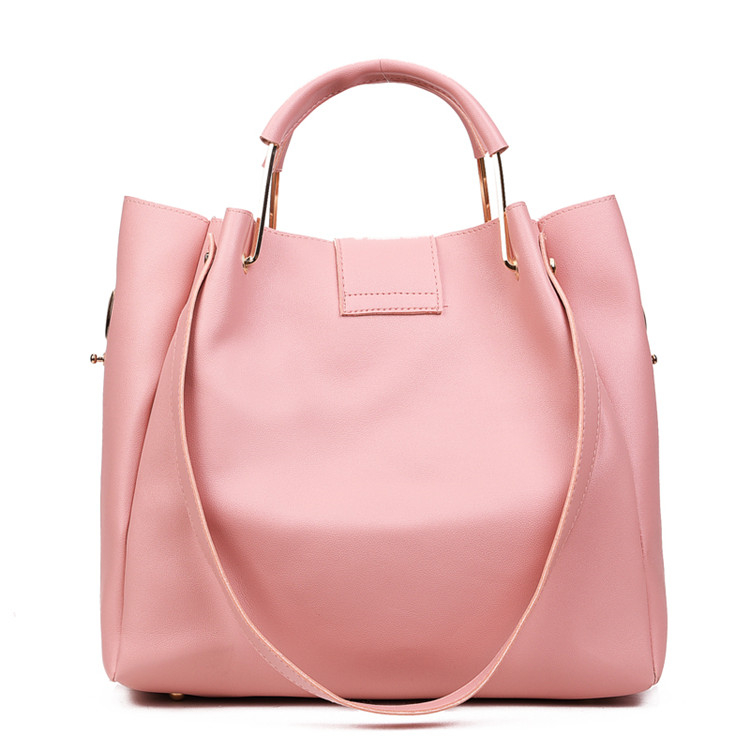 women handbags8