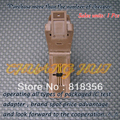 SOT-89-6L burn-в Гнездо SOT-89-6 SOT89-6 IC Test Socket/IC Socket (Флип тест сидений)