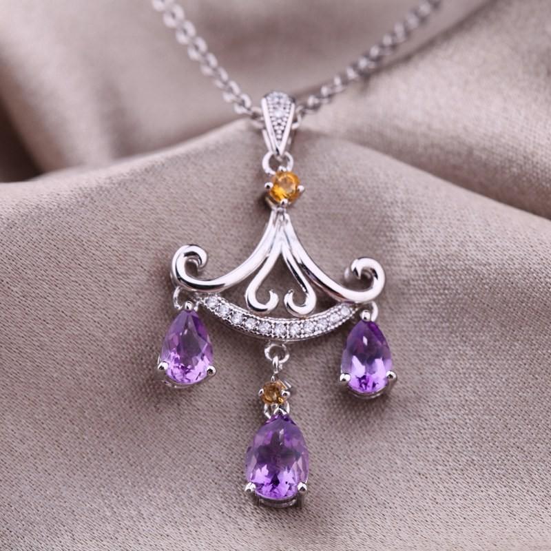 silver pendants CAP02430A (1)