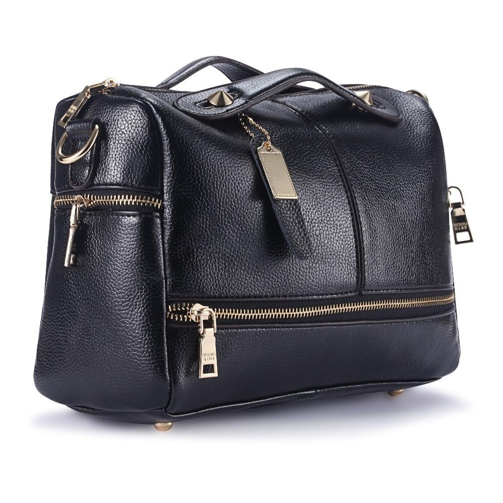 Известные бренды дизайнер Сумки высокое качество кисточкой Сумки из кожи для Для женщин Курьерские сумки женские Crossbody крокодил X39