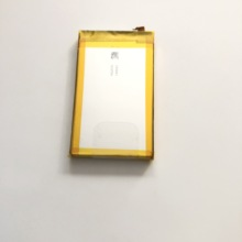 Original New Blackview P10000 Pro Battery 11000mAh Replace For 5.99inch Mobile Phone