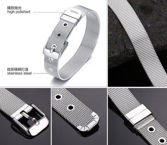 Adjustable Lenght Stainless...