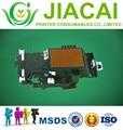 Бесплатная Доставка Печатающей Головки Совместимы Для Brother MFC-J3520/J3720/J2310/J2510