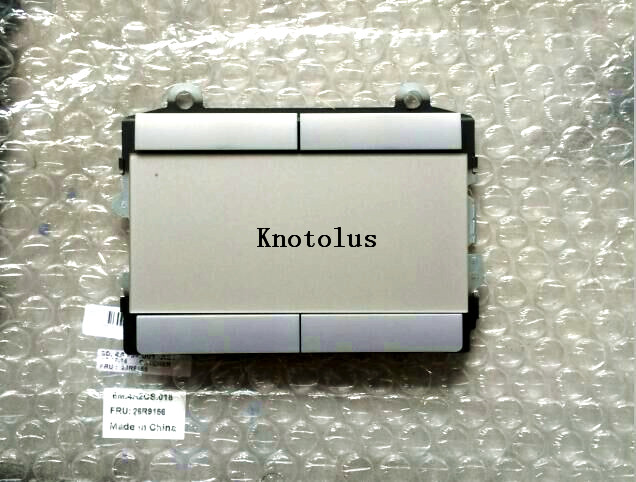 Board 6037B0060602 920-001814 TM-01623-001 For HP EliteBook 8460p 8470p Series Touchpad Trackpad Mouse Button