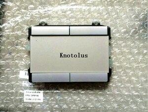 Conseil 6037B0060602 920-001814 TM-01623-001 pour hp EliteBook 8460 p 8470 p série Touc hp ad Trackpad bouton de souris
