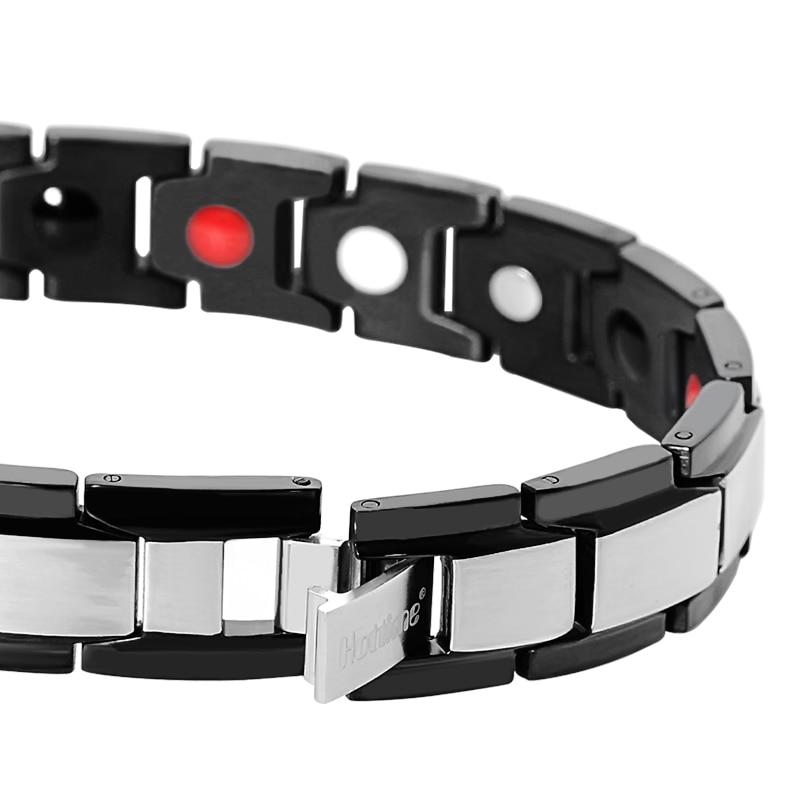 10150 Magnetic Bracelet _28
