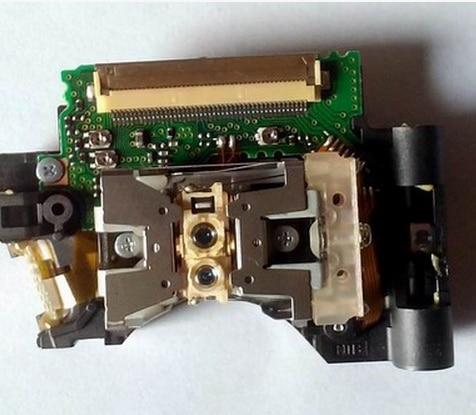 Laser head  DMP-BDT300GK 300 laser head 440 bdp4110 sf bd414