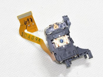 Replacement For PIONEER DEH-P7350 CD Player Spare Parts Laser Lens Lasereinheit ASSY Unit DEHP7350 Optical Pickup BlocOptique