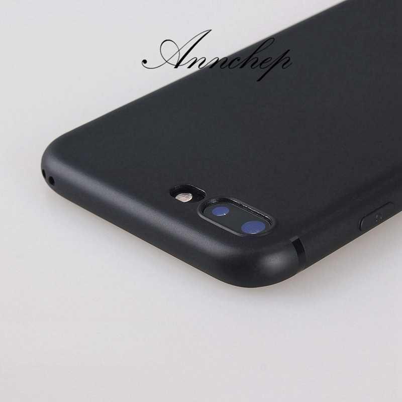 iphone 8 plus coque paris