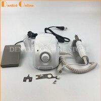 Marathon Champion 3 SH20N Micromotor handpiece for Manicure Nail Drill Polisher High Speed Saeyang Polishing Micromotor