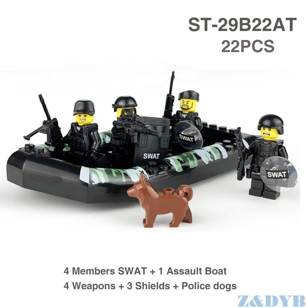 ST-29B22AT