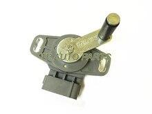 Sensor de posição do acelerador tps para o oem de to yota 89281 26030 198300 8150