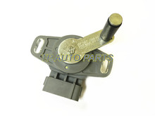 TPS Throttle Position Sensor For To yota OEM 89281 26030 198300 8150
