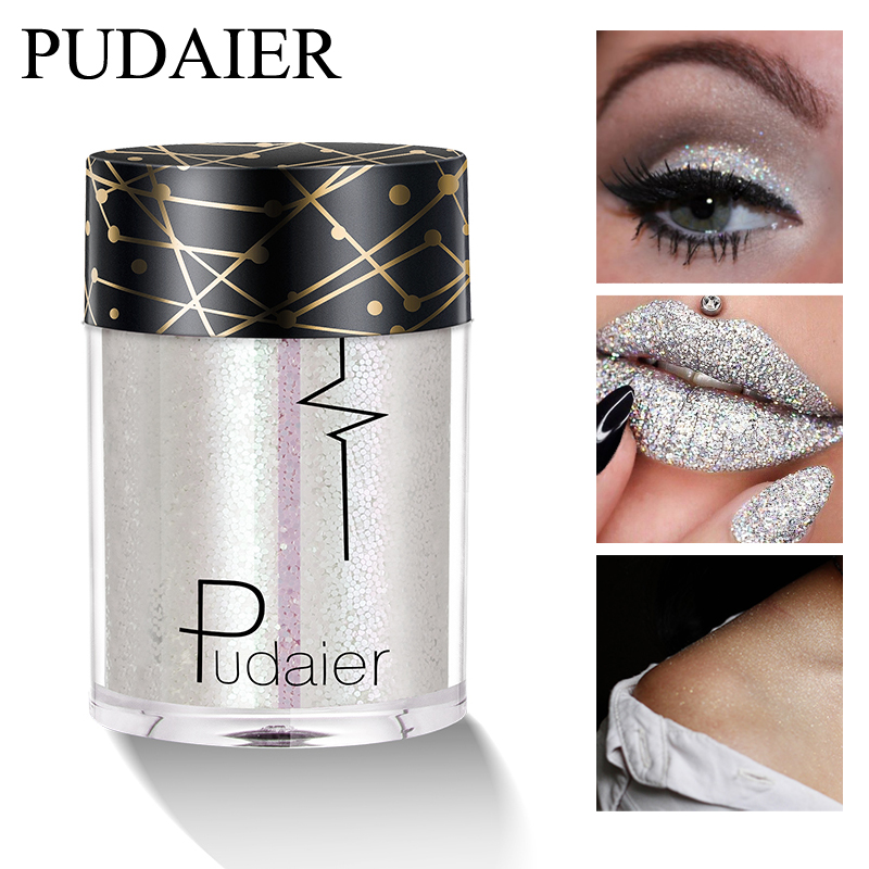 Buy dancing shadow and get free shipping on AliExpress.com 9bcdccc16784