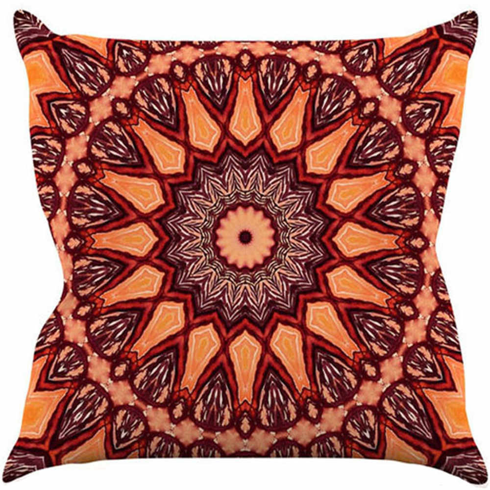 Round Decorative Pillows Online Buy Wholesale Round Decorative Pillow From China Round