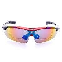Nowa gorąca sprzedaż Ładne Trendy Ciekawe Kolorowe Okulary Spolaryzowane Okulary Rowerowe Okulary Rowerowe Okulary Okulary Wędkarskie 17531 P40