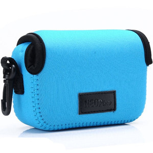 Image 4 - Digital Camera Case Cover Bag for Sony RX100 Mark IV VI V IV III II 6 5 4 3 2 HX99 HX95 HX90V HX90 HX80 Fujifilm XP130 XP120