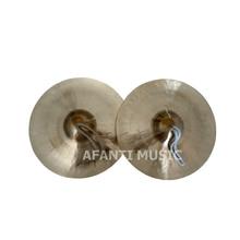 27 см диаметр afanti музыкой Тарелки(CYM-1172