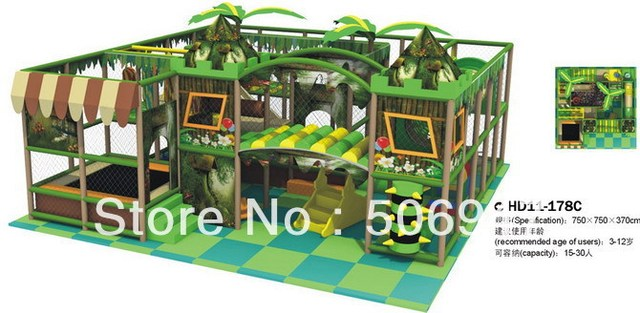 Ihram Kids For Sale Dubai: CE Certified Kids Indoor Playground Equipment/ Naughty