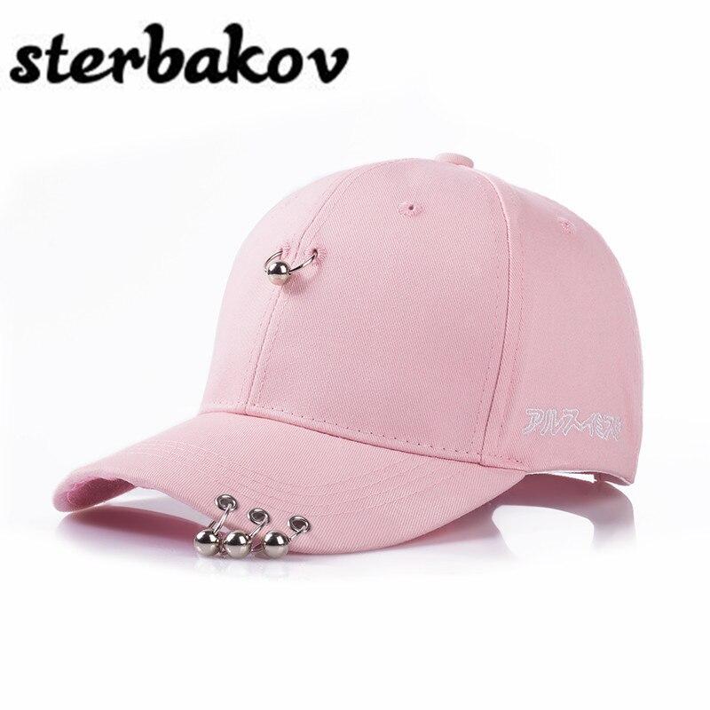 Velkoobchodní klobouk čepice baseballová čepice helma ležérní klobouk gorras 5 panel hip hop snapback klobouk s kapucí pánské dámské pouzdro s kapucí