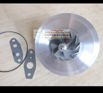 Gratis Schip Turbo Cartridge CHRETIEN GT2052V 14411-2W204 726442 726442-5004 S Voor NISSAN Pathfinder Mistral TERRANO 3.0L ZD30ETi 168HP