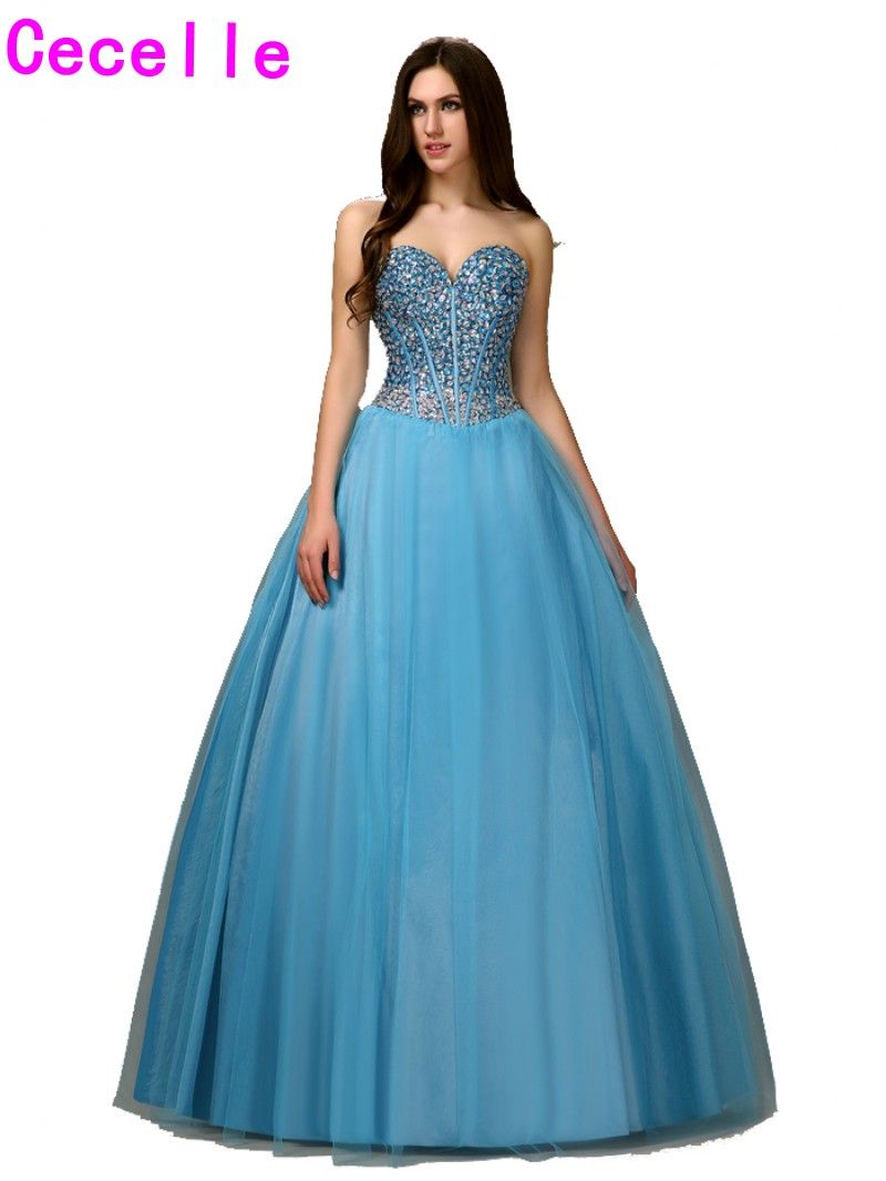Popular Sparkle Teens Dresses-Buy Cheap Sparkle Teens Dresses lots ...