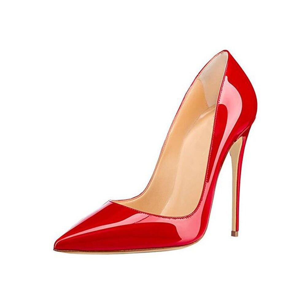 Wholesale Quality Woman High Heels  1