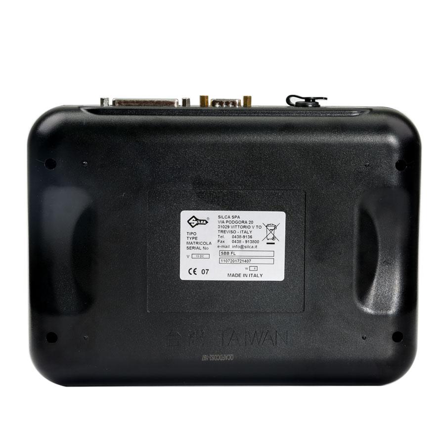 2018 SBB V46.02//V48.88//48.89 Universal SBB Key Programmer Immobilizer Diagnostic