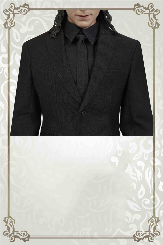 28d1cefb (Chaqueta + pantalón + corbata) trajes formales para hombre, trajes de boda  de
