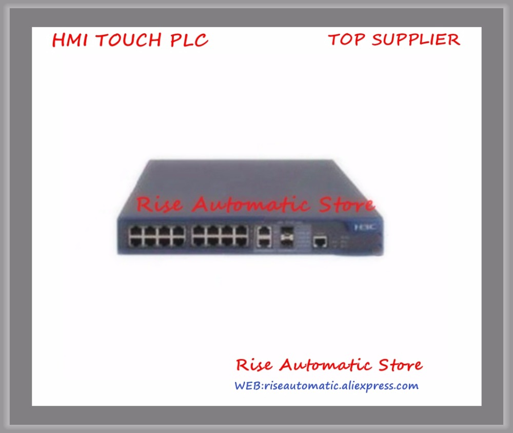 3100-16TP-PWR-EI-F-H3 16 Porte POE Switch Switch Gestito3100-16TP-PWR-EI-F-H3 16 Porte POE Switch Switch Gestito