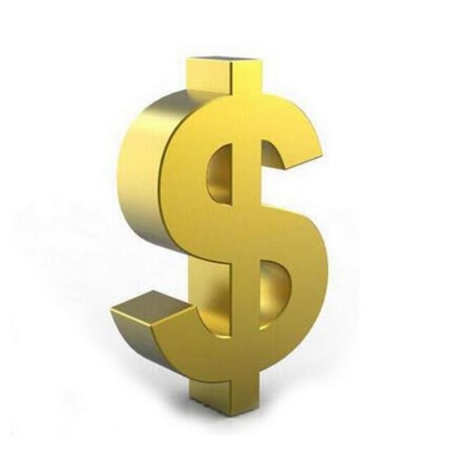 Pagare per tutto il nostro negozio direttamente Il Trasporto libero, tutti i prodotti prezzo tutto si può pagare su questo link