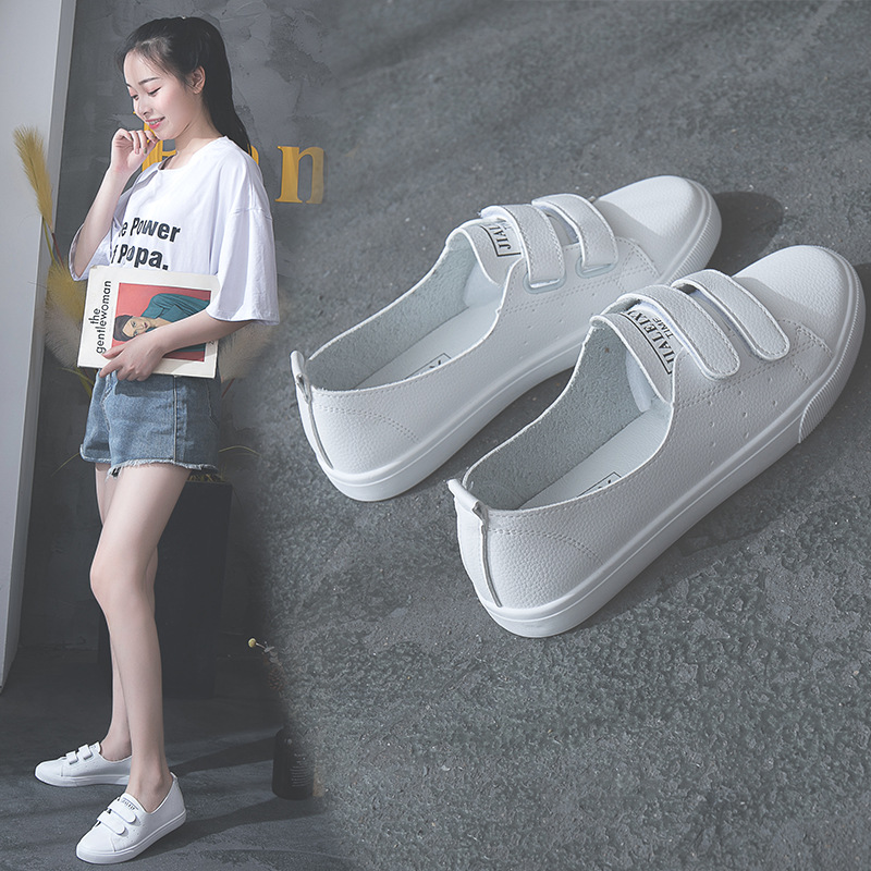 2017 nouvelles chaussures coréennes respirantes pour hommes et femmes