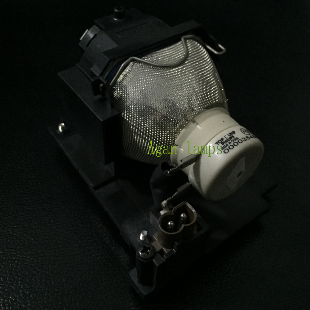 DT01021 Original Lamp with Housing for HITACHI CP-WX3011N,ED-X45N,CP-X2010,CP-X2510,CP-X3010,CP-X2010N,CP-X2510N Projector free shipping 30 30 30cm rechargeable wireless remote led inductive charging cube chair bar cube chair