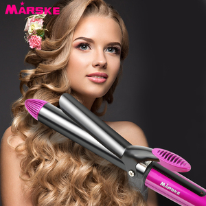 Automatic Hair Curler Rollers