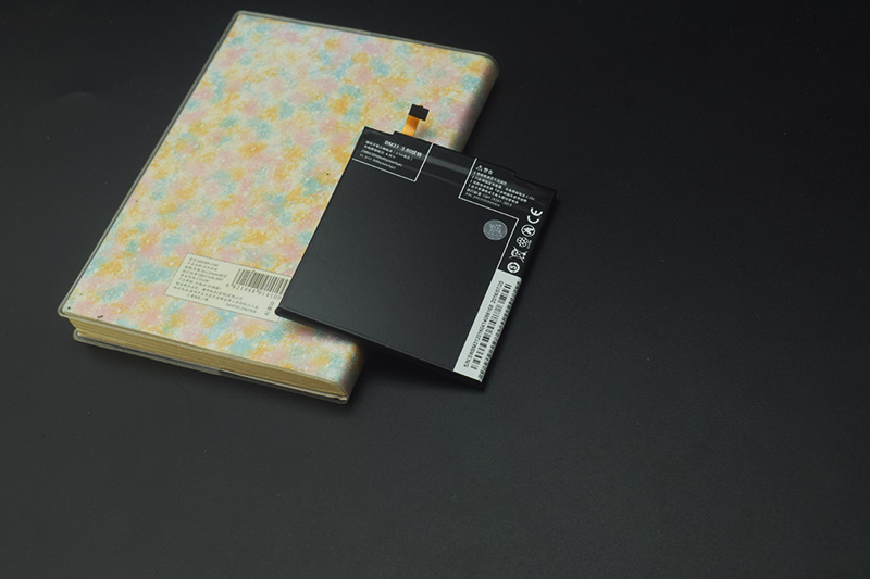 For Xiaomi MI3 Battery Replacement BM31 100% New 2980mah Li-ion Battery For xiaomi 3 mi3 m3 Mobile Smart Phone Free Shipping