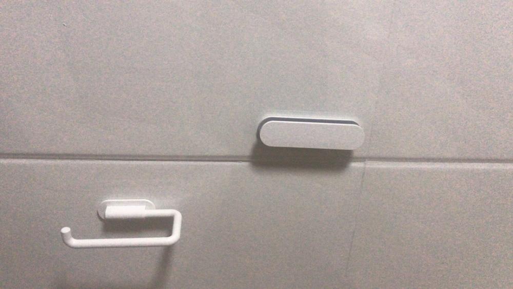 Xiaomi HL 5in1 Bathroom Accessories 16