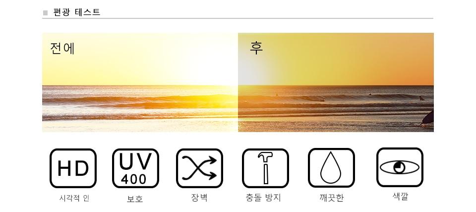 남성 태양 안경 오늘의 15